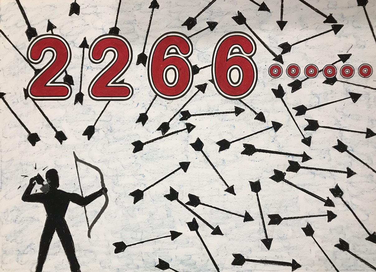 15秋 第162堂課-2266.....